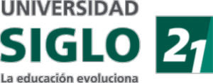 logo-universidad-siglo-21